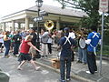 FrenchMarketPlaceStreetBandFQF2009.jpg