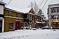 Frenchtown, New Jersey (4338765632).jpg