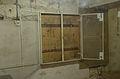 Freo prison WMAU gnangarra-138.jpg