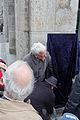 Freya von Moltke - Enthüllung einer Stele zum 101. Geburtstag-0359.jpg