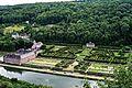 Freyr Castle2.jpg