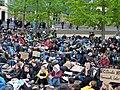FridaysForFuture protest Berlin 03-05-2019 15.jpg