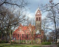 Friedenskirche SW.jpg