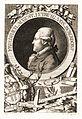 Friedrich August Ludwig von Burgsdorff.jpg