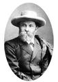 Friedrich Schatz.png