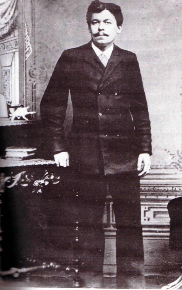 Friedrichebert1890
