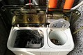Frigidaire FAW-0351MT semi-automatic washing machine.jpg