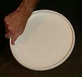 Frisbee-beach-bottom.jpg