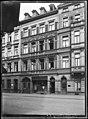 Fritz Zapp, Rheinisches Bildarchiv, rba 720116.jpg