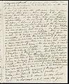From Caroline Weston to Anne Warren Weston; 1839? p1 2.jpg