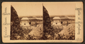 From Little Round Top, overloooking the Valley of Death, from Robert N. Dennis collection of stereoscopic views 2.png
