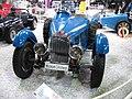 Front-Bugatti Type 57C.jpg
