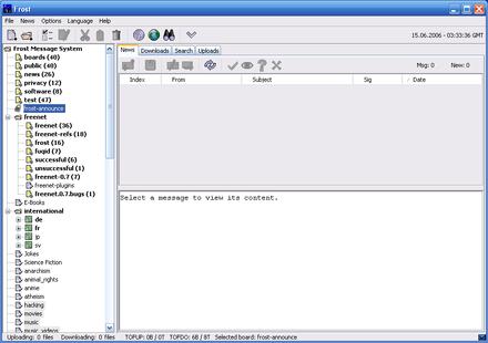 Freenet - Wikiwand