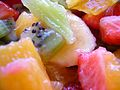 Fruit salad closeup.jpg