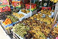 Fruit shop in Talisay, Cebu 2017.jpg