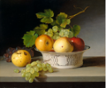 Fruit still life with chinese export basket.png