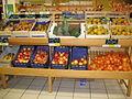 Fruits CFPPA BG.jpg