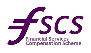 Financial Services Compensation Scheme - Image: Fscs logo