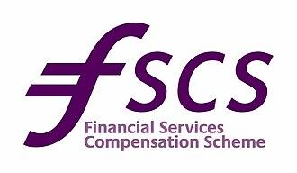 Financial Services Compensation Scheme - Image: Fscs logo