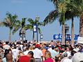 Ft. Pierce rally (2905481353).jpg