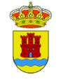 Fuentidueña de Tajo escudo.png