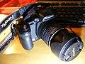 Fujifilm S9500 camera.jpg