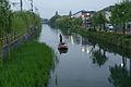 Fukuoka Yanagawa11s4272.jpg