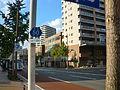Fukuoka prefectural roads 50.JPG