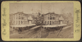Fulton Street, from Robert N. Dennis collection of stereoscopic views 3.png