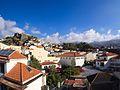 Funchal (30360965024).jpg
