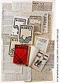 Fundacja Ośrodka KARTA - OK 1123 0001 0004.jpg