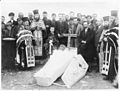 Funeral of Dimitar Bakardzhiev in Radovish.jpg