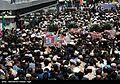 Funeral of Mirjaveh martyrs03.jpg