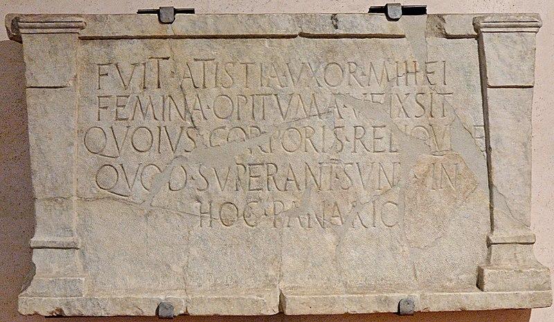 File:Funeral stele Atistia Terme.jpg