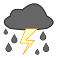 Furtună.png
