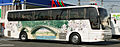 Fuso Aero Bus MS8 001.JPG