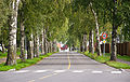 Fv701 Johan Riefs gate 002.jpg