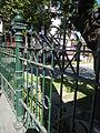 FvfAngelesCityPampanga1030 38.JPG