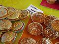 Gâteaux (2).jpg