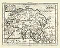 Géographie Buffier-carte de l'Asie.jpg