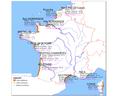 Géomorphologie des côtes de France.png