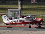 G-ATTR Bolkow 208 (25944315250).jpg