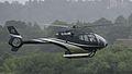 G-DLUX-EC120Colibri-Redhill-A1703.jpg