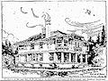 G.W. Bond House.jpg