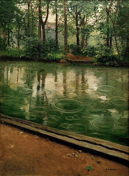 http://upload.wikimedia.org/wikipedia/commons/thumb/9/99/G._Caillebotte_-_L%27Yerres%2C_pluie.jpg/436px-G._Caillebotte_-_L%27Yerres%2C_pluie.jpg