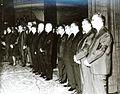 G250 - Membri ai conducerii de partid şi de stat la catafalcul lui Tudor Arghezi.jpg