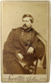 GB McClellan by Case & Getchell, 1864.png