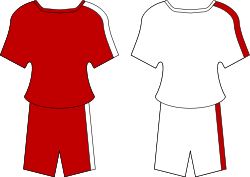 GEO football kit.svg