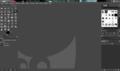 GIMP 2.10.0.png
