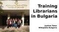 GLAM-Libraries-Wikipedia-Justine-TelAviv.pdf